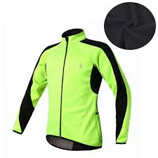bicycle windbreaker compare prices on reflective cycling jacket online shopping buy