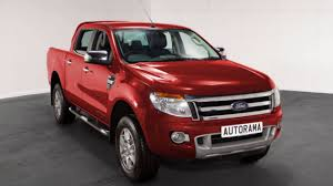 copper jeep cherokee 2016 ford new ranger copper red youtube