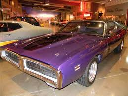 1970 to 1972 dodge charger for sale on classiccars com pg 3