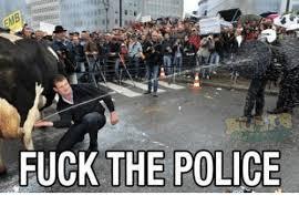 Fuck The Police Meme - fuck the police fuck the police meme on esmemes com