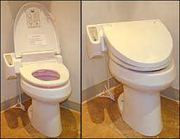 Portable Bidet Portable Bidet Washlet