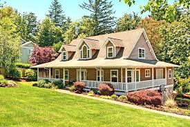 wrap around front porch landscape around porch trend landscaping ideas for wrap around porch