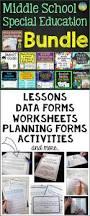 Risk Management Worksheet Fillable Best 20 Special Education Forms Ideas On Pinterest Iep Data