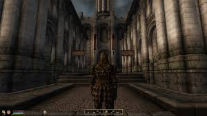the elder scrolls iv oblivion modding guide gnd tech