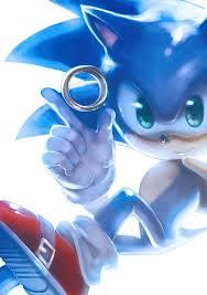 Sonic Duvet Set Sega Sonic Duvet Gaming Sonic U0026 Sega Pinterest