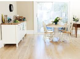 Limed Oak Kitchen Cabinets by Painted Kitchen Kitchen Sourcebook Part 8