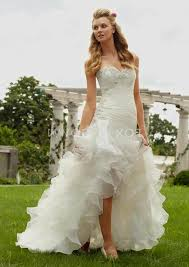 western wedding dresses high low wedding dresses with boots naf dresses