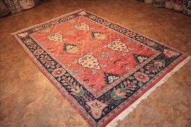Traditional Rugs Online 6x9 Persian Rugs 6x9 Oriental Rugs Oriental Persian Rug