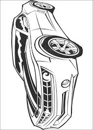 cool coloring page transformers coloring pages free printable coloring pages cool