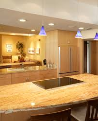 warmth to the kitchen affordable granite custom laminate