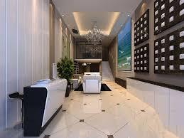 How To Design A House Interior How To Design A Smart Home Gadgets Smart Homes And Smart Interior