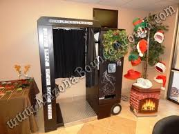 photo booth rental az photo booth rentals photo booths for rent