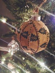 decoration traditional classy christmas decorations for your wonderful classy christmas decorations for your home interior ideas traditional classy christmas decorations for your
