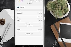 huawei designs app huawei p9 and p9 lite problems and solutions androidpit