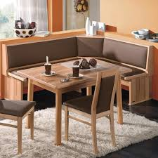 Banquette Booth Fixed Seating U2013 Corner Seating Sets U2013 Lawton Imports
