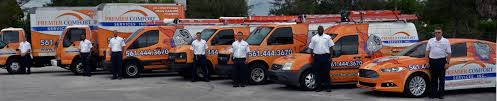 Comfort Cooling And Heating Air Conditioning Installation West Palm Beach Fl Air Conditioning