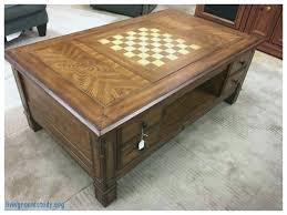 Gaming Coffee Table Coffee Table Amazing Coffee Table Arcane Arcade Table
