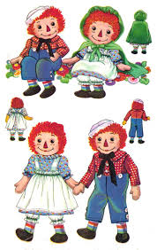 134 best raggedy ann u0026 andy images on pinterest raggedy ann rag