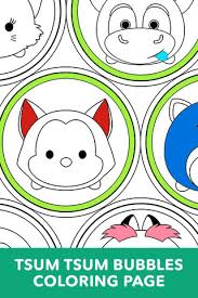 Coloring Games Disney Lol Coloring Page Of