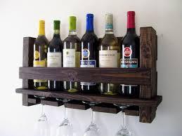 best 25 rustic wine glasses ideas on pinterest wine holders