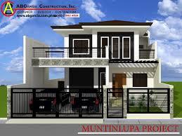 philippine modern exterior house paint joy studio design gallery