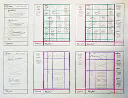 grid layout guide building production ready css grid layouts today smashing magazine