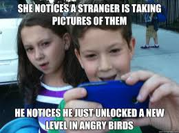 So True Memes - lol so true memes quickmeme