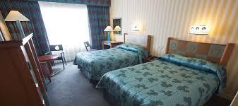 prix chambre disneyland hotel disney s hotel york description services prix comparés