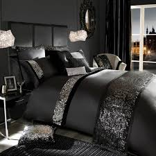 kylie minogue bedding velvetina for the home pinterest