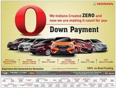 honda car deals the s catalog of ideas