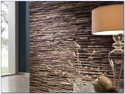 Fake Exposed Brick Wall Fake Brick Wall Tiles Ireland Tiles Home Design Ideas Ba7bbed7g1