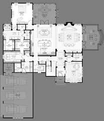 House Plans 3000 Sq Ft Madden Home Design The Louisiana Almost 3000 Sq Ft House
