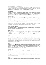 Retail Store Manager Resume Example by Retail District Manager Resume Samples Contegri Com