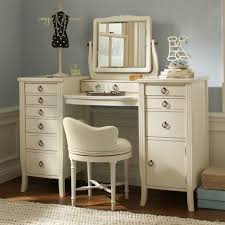 bedroom set with vanity table completing bedroom sets with vanity table ikea trend home decor ideas