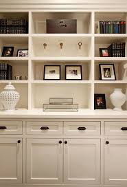 My Obsession With Planks Continues I Have Them In The Bathroom - Family room shelving