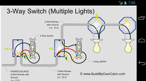 home ac wiring diagram diagram wiring diagrams for diy car repairs
