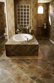 unique bathroom tile ideas 50 magnificent ultra modern bathroom tile ideas photos for