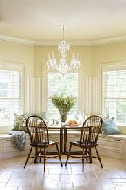 Breakfast Nook Chandelier Breakfast Nook Chandelier Dining Room Traditional With Dining