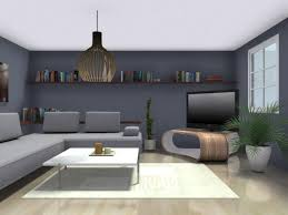 livingroom inspiration 30 inspirational living room ideas cup half home decor living