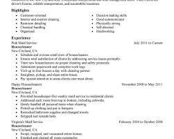 babysitter resume sample putting nanny on resume duties of a babysitter how to a nanny on resume bullet points medical s combination resume sample legal