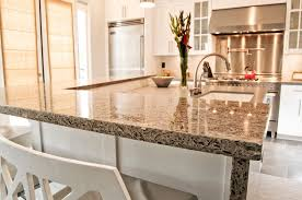 Kitchens With Yellow Walls - granite countertop how to cook sweet potatoes in the oven wall