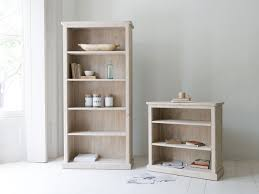 low narrow bookcase low stash bookshelf small bookcase loaf