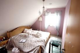 Schlafzimmer Einrichten Ideen Farben Schlafzimmer Mit Dachschrge Farblich Einrichten Lecker On Moderne