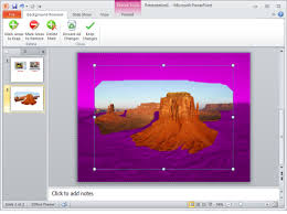 designs powerpoint 2007 how to remove white background from a picture in presentation