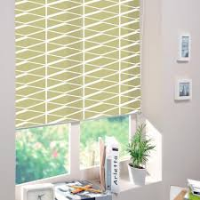 Where Can I Buy Bamboo Blinds How To Keep Dogs From Destroying Blinds The Finishing Touch