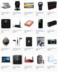 50 inch black friday amazon amazon black friday ad and amazon com black friday deals for 2016