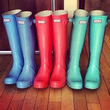 black friday deals on hunter boots 17 best images about hunter boots on pinterest hunter original