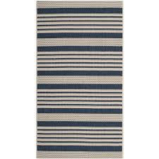 shag rugs u0026 area rugs for less overstock com