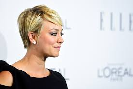 big bang pennys hair cut more pics of kaley cuoco pixie 2 of 12 short hairstyles lookbook