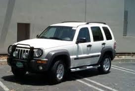 jeep liberty tow hitch jeep liberty accessories jeep liberty trailer hitch jeep liberty